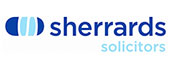 Sherrards company logo
