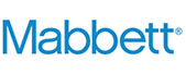 Mabbett company logo